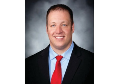 Hoaglund Ins and Fin Svcs Inc - State Farm Insurance Agent in Champlin, MN