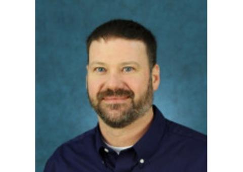 Michael Caron - Farmers Insurance Agent in Champlin, MN