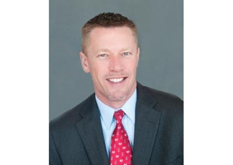 Jerry Stanke - State Farm Insurance Agent in Minnetonka, MN
