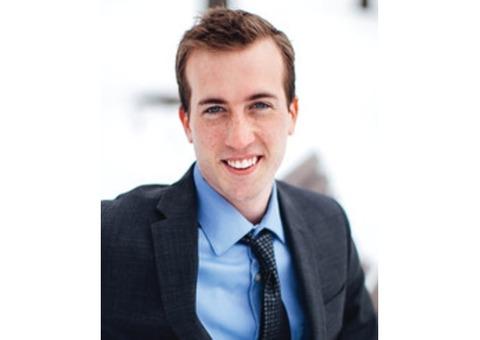 John Erlandson - State Farm Insurance Agent in Minnetonka, MN