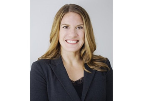 Brandi Warmbier - State Farm Insurance Agent in Eden Prairie, MN