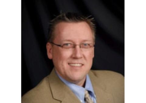 Jeffrey Greene - Farmers Insurance Agent in Maple Grove, MN