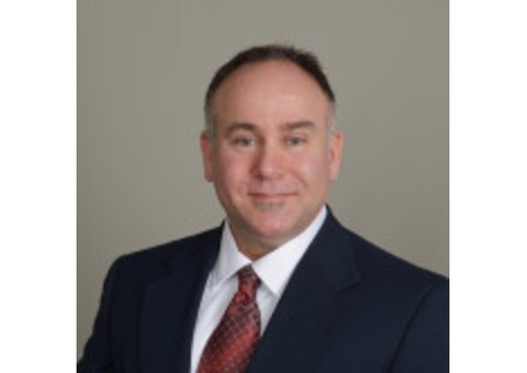 James Piampiano - Farmers Insurance Agent in Eden Prairie, MN
