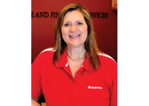 Rupkalvis Ins Agcy Inc - State Farm Insurance Agent in Maple Grove, MN