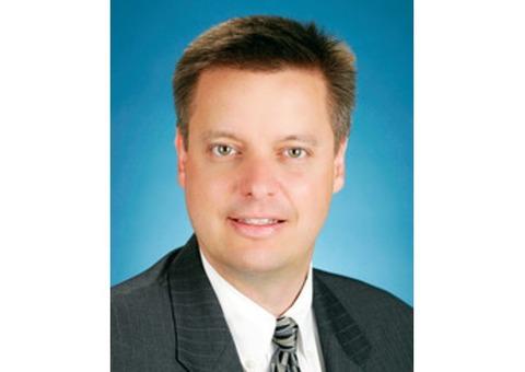 Curt Hotzler - State Farm Insurance Agent in Maple Grove, MN