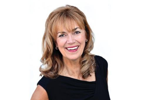 Janet Symons - State Farm Insurance Agent in Wayzata, MN