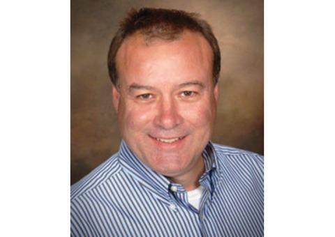 Robert Moulton - State Farm Insurance Agent in Minnetonka, MN