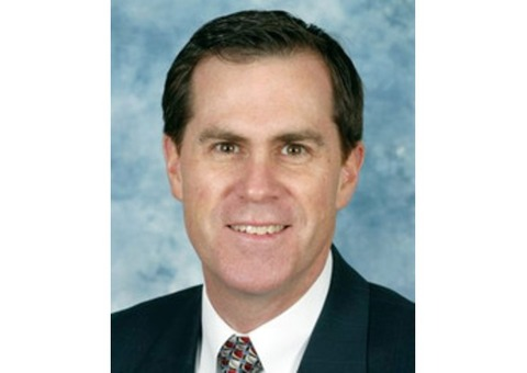 Bob Neuberger Ins Agcy Inc - State Farm Insurance Agent in Plymouth, MN
