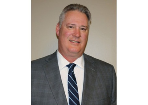 Randy Sonnenfeld - State Farm Insurance Agent in Maple Grove, MN