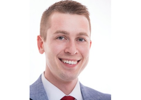 Kyle Vitense - State Farm Insurance Agent in Plymouth, MN