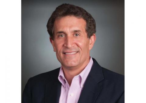 Phil Borgia - State Farm Insurance Agent