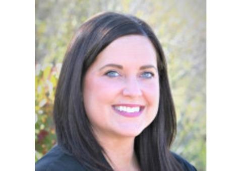 Erin Janke - Farmers Insurance Agent in Robbinsdale, MN