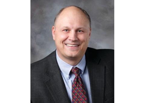 Jason Griep - State Farm Insurance Agent in Wayzata, MN