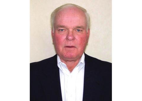 Cullen Ins Agcy Inc - State Farm Insurance Agent in Wayzata, MN