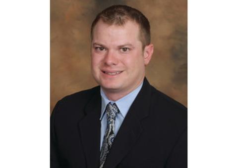 Jake Schreder - State Farm Insurance Agent in Wayzata, MN