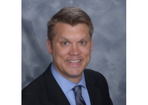 Michael Halonen - Farmers Insurance Agent in Wayzata, MN