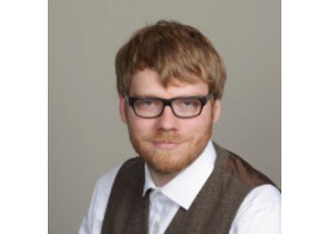 Joseph Swanson - Farmers Insurance Agent in Minnetonka, MN