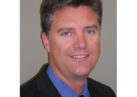 Craig Pearson - Farmers Insurance Agent in Minnetonka, MN