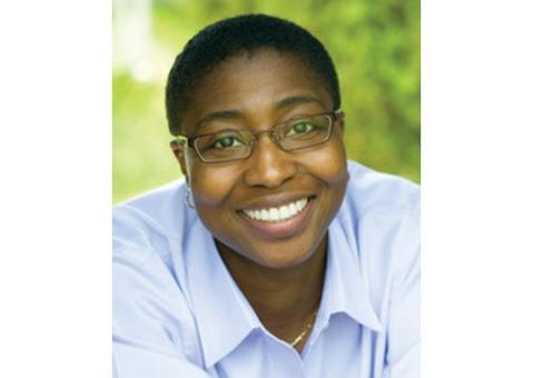 Davina Baldwin Ins Agcy Inc - State Farm Insurance Agent in Brooklyn Park, MN