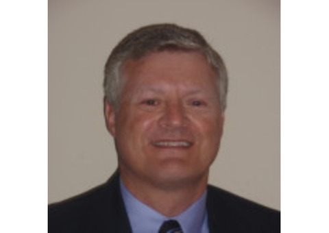 Roderick Youngdahl - Farmers Insurance Agent in Maple Grove, MN